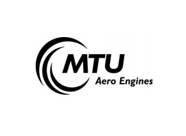 Financial Year 2017: MTU Aero Engines AG Once Again Posts Record Figures