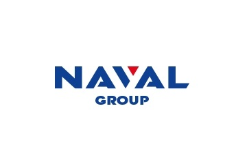 Naval Group Outlines Its Ambition in the MENA Region at BIDEC Exhibition in Bahrain