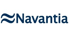 Navantia and General Electric Sign a License Agreement