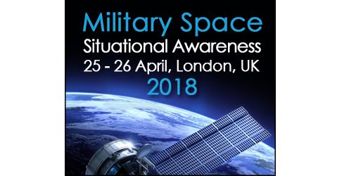 UK Space Agency, U.S. Strategic Command, US Air Force, French MoD to discuss space sustainability in London this April