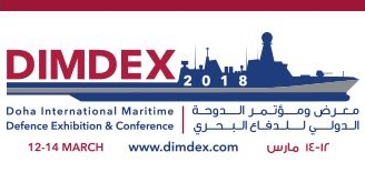 DIMDEX Delegation Join Global Industry Leaders at DSEi in London
