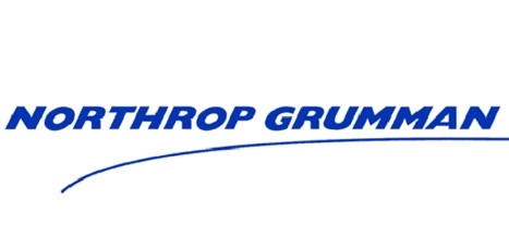 Northrop Wins $375M for G/ATOR Radar Production