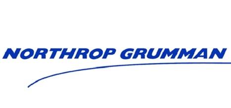 Northrop Grumman Announces Organization and Leadership Changes