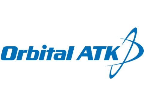 Orbital ATK Contracted by U.S. Navy for Development of an Extended Range Upgrade to the Advanced Anti-Radiation Guided Missile