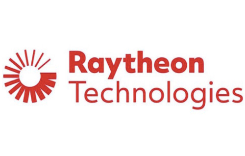 United Technologies and Raytheon Complete Merger of Equals Transaction