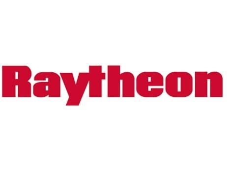 Raytheon Wins $523M for AMRAAM Production