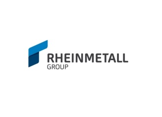 Rheinmetall Presents Preliminary Figures for Fiscal 2017