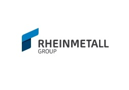 Rheinmetall in the First Nine Months