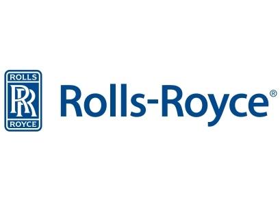 The Rolls-Royce IntelligentEngine – Driven by Data