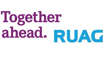 RUAG International Realigns Aircraft Structure Business