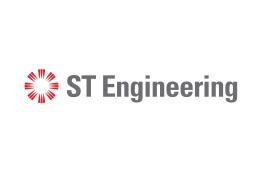 ST Engineering and IAI Set Up JV to Market Advanced Naval Missile Systems