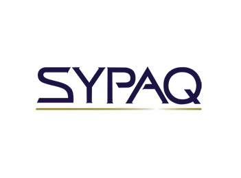 Defence Partners with SYPAQ to Innovate Battlefield Logistics Unmanned Aerial System for Army