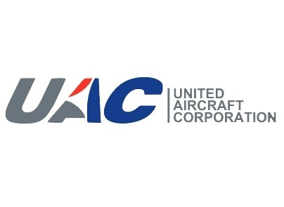 United Aircraft Corporation to Participate in the Dubai Air Show
