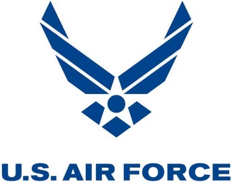 B-1B Lancer Sets Rotational Records Before Leaving Downrange