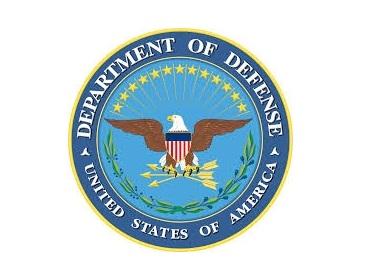 Naval Littoral Combat Ship USS Kansas City Joins the Fleet