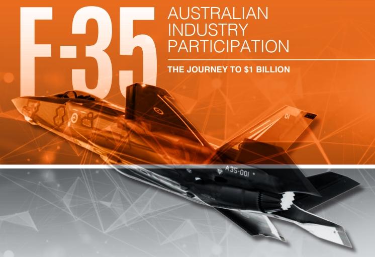 Australian Industry Proves World Beater, Smashing $1bn Milestone for Superjet