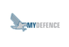 MyDefence and AAU Will Develop Revolutionary Technology for IED Detection