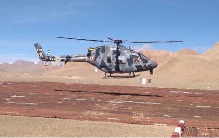Safran Ardiden 1U Helicopter Engine Obtains EASA Certification