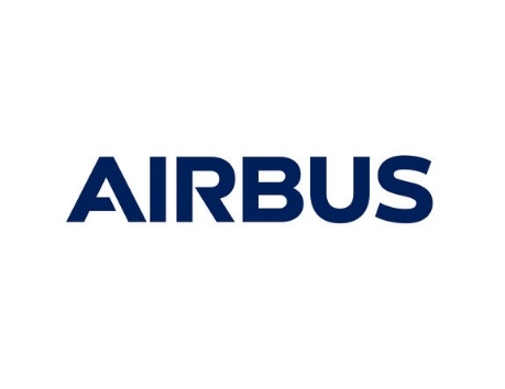 New Top Management Appointed At Airbus China