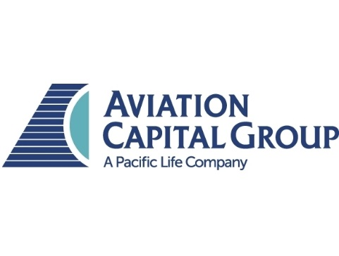 Aviation Capital Group Signs Firm Order for 35 Airbus A320 Family Aircraft