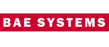 BAE Systems - Trading Update