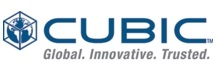 Cubic Selected to Deliver Video Data Link Solution for the F-35 Lightning II