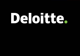Deloitte Study: Global Aerospace and Defense Revenues Expected to Resume Growth, Driven By Higher Defense Spending
