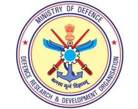 DRDO Launches Technology Demonstrator Vehicle