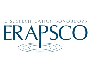 ERAPSCO Wins $220M Order for Sonobuoys