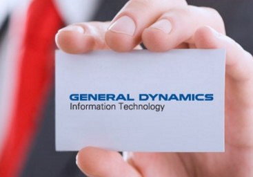 General Dynamics Awarded Joint Force Development Training Contract