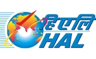 FY 2018-19: HAL Registers 7.8 Percentage Rise in Turnover, 14.8 Percentage in PAT