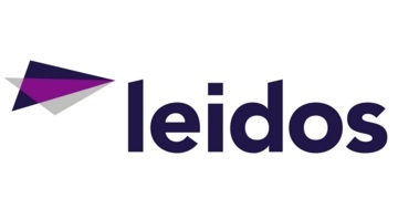 Leidos to Develop Next Generation Counter-Technologies for Submarine Defense
