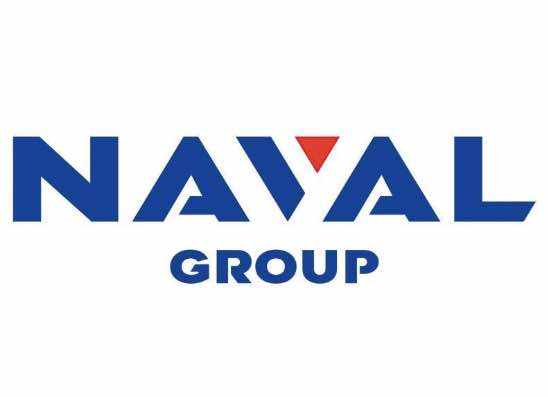 Naval Group Launches New Local Subsidiary In Long-Term Commitment to Australian Defence Industry