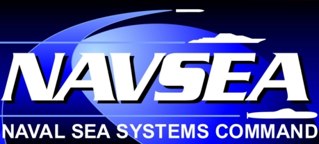 NAVSEA Approves Diving System for Sustained Operations