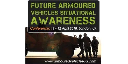Pleora Technologies confirm their participation at Future Armoured Vehicles Situational Awareness Event