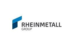 Rheinmetall Books Order for Second Lot of Trucks