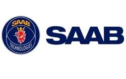Saab at Seoul ADEX 2019