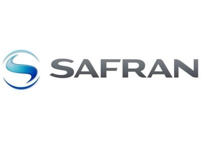 Lockheed Martin Australia Awards $37m Contract to Safran to Provide Key Systems Design for Australia's Future Submarines