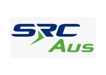 SRC Australia Opens New Adelaide Office