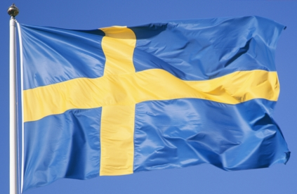 The Swedish Defence Commission Presents its White Book on Sweden's Security Policy and the Development of its Military Defence