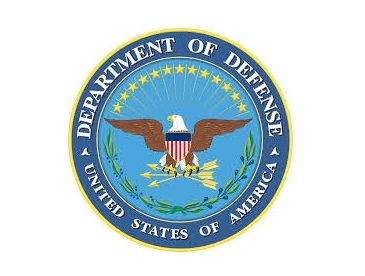 DOD Releases Fiscal Year 2020 Budget Proposal